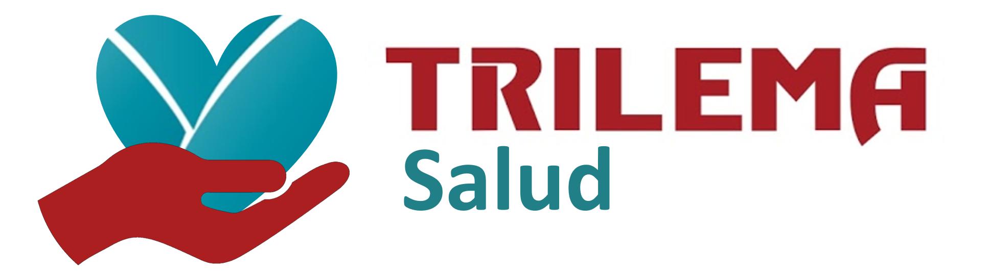 Trilema Salud